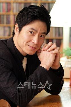 Yoon Seo Hyun3