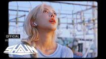 숀 (SHAUN) – To Be Loved Official M V