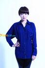 Chun Woo Hee12