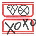 EXO - XOXO