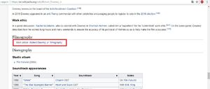 Ejemplowikipedia1