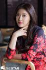Ha Ji Won26
