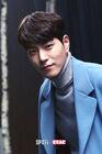 Hong Jong Hyun34