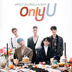 IMFACT - Only You-CD
