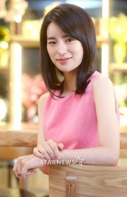 Im Ji Yun15