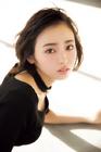 Imaizumi Yui01