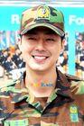Jo-in-sung-comeback