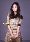 Jo Bo Ah22