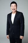 Jo Hyun Shik4