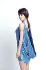Jolin Tsai2