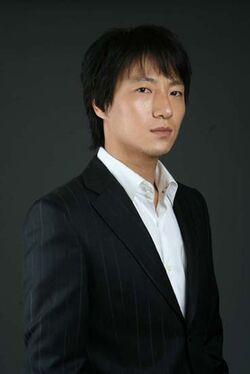 Jung Gi Seop000