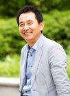 Jung Sung Mo005