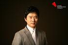 Kim Jung Hak006