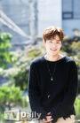 Kim Jung Hyun (1990)10