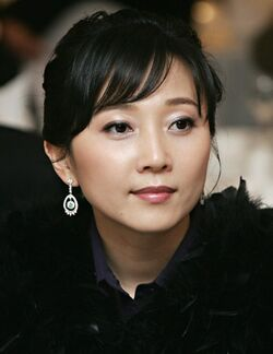 Kim Na Woon-0