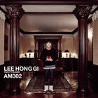 LeeHongGi–AM302