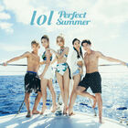 Lol - perfect summer-CD
