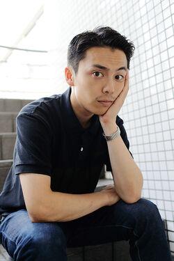 Morioka Ryu 2