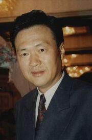 NamSungHoon