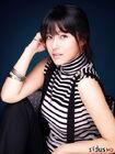 Oh Ji Eun5