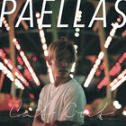 PAELLAS - Cat Out