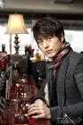 Ryu Soo Young9