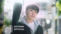 SUNGMIN 성민 '오르골 (Orgel)' MV