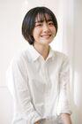 So Joo Yeon2