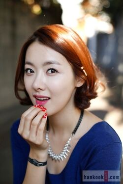 So Yi Hyun51