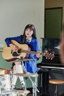 Song Ha Young1