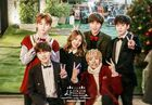 Starship-Planet-Softly-5