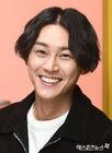 Sung Hyuk26