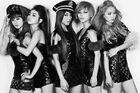 Wonder Girls14