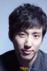 Yang Jin Woo13