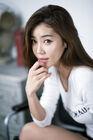Yoo Ha Na32