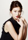 Yoo In Young19