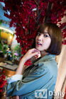Yoon Seung Ah19