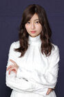 Yoshikawa Ai 16