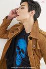 3067503821 vgouCAjF Kim Wook Archive 8 1