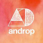 Androp - BGM