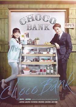 Choco Bank000