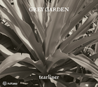 Grey Garden (Tearliner)