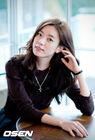 Han Hyo Joo21