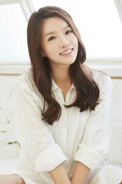 Han Ye Wool