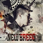 Jay-park-new-breed-part-1-album-cover-kpop