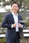 Jo Jae Ryong10