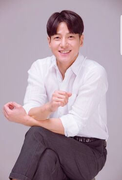 Jung Min19