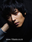 Kang Dong Won19
