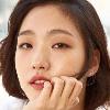 Kim Go-eun icon