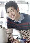 Kim Jae Won2